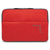 Notebook sleeve Targus 360 Perimeter (15,6)