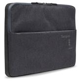 Notebook sleeve Targus 360 Perimeter (15,6)