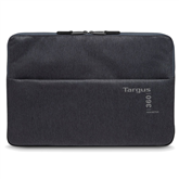 Notebook sleeve Targus 360 Perimeter (14)