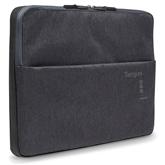 Notebook sleeve Targus 360 Perimeter (14)