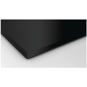 Интегрируемая индукционная варочная панель Bosch