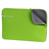 Notebook sleeve Hama Neoprene (15,6)