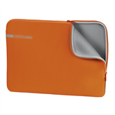 Notebook sleeve Hama Neoprene (13)