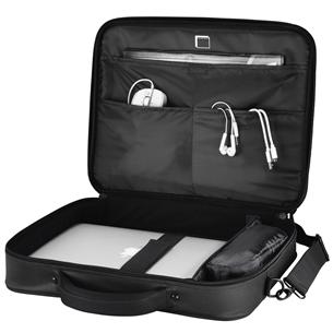 "Notebook bag Hama Miami (15,6"")"