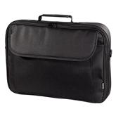 Notebook bag Hama Sportsline Montego (17,3)
