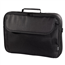 Notebook bag Hama Sportsline Montego (17,3)
