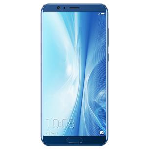 Nutitelefon Honor View 10 Dual SIM