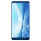 Nutitelefon Honor View 10 Dual SIM