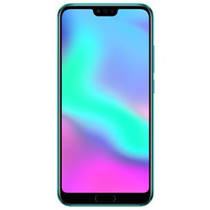 Nutitelefon Honor 10 Dual SIM (64GB)
