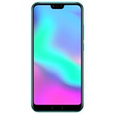 Nutitelefon Honor 10 Dual SIM (64GB)