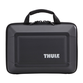 Notebook bag Thule Gauntlet 3.0 (13)