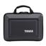 Sülearvutikott Thule Gauntlet 3.0 (13)