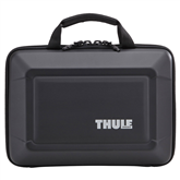 Notebook bag Thule Gauntlet 3.0 (15)