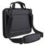 Сумка для ноутбука Thule Gauntlet 3.0 (15)