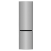 Külmik LG (201 cm)