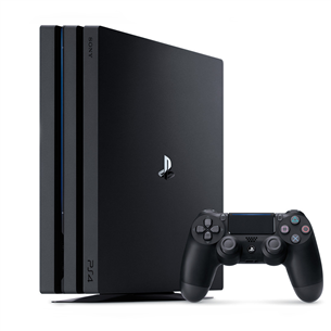 Mängukonsool Sony PlayStation 4 Pro