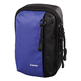 Camera bag Hama Fancy Sport