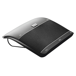 Speakerphone Jabra Freeway HFJAFREEWAY
