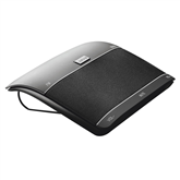 Speakerphone Jabra Freeway