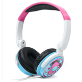 Headphones for kids Muse