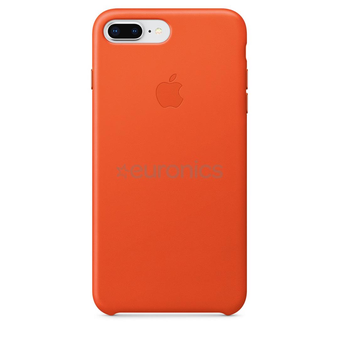 apple cases iphone 8 plus