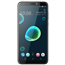 Nutitelefon HTC Desire 12+ Dual SIM
