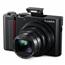 Fotokaamera Panasonic DC-TZ200