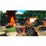 Xbox One mäng Far Cry 3