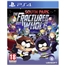 PS4 mäng South Park: The Fractured But Whole