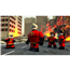 Xbox One mäng LEGO The Incredibles