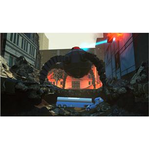 Игра для Xbox One, LEGO The Incredibles