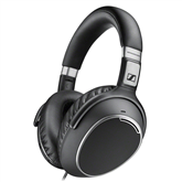 Noise cancelling headphones Sennheiser PXC 480