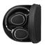 Mürasummutavad kõrvaklapid Sennheiser PXC 480