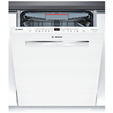 Built - in dishwasher Bosch (14 place settings)