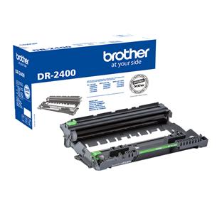 Trummel Brother DR-2400