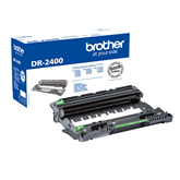 Барабан Brother DR-2400