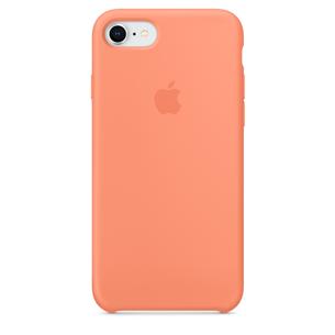 iPhone 7/8 silikoonümbris Apple