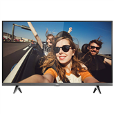 40 Full HD LED LCD-teler TCL