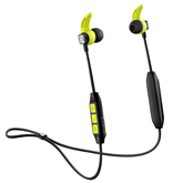 Wireless earphones Sennheiser CX Sport