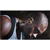 Juhtmevabad kõrvaklapid Sennheiser CX Sport