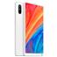 Nutitelefon Xiaomi Mi Mix 2S Dual SIM (64 GB)