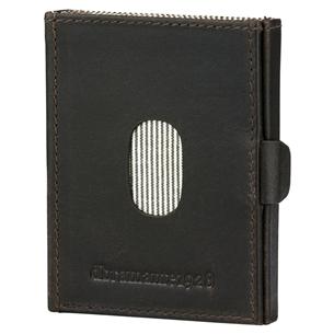 Kaarditasku dbramante1928