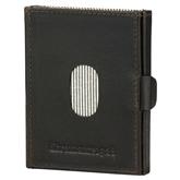 Card wallet dbramante1928