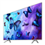 55 Ultra HD QLED TV Samsung