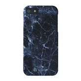 iPhone 6/6S/7/8 ümbris Blurby