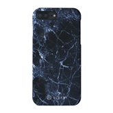 iPhone 6/6S/7/8 Plus ümbris Blurby