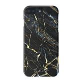 iPhone 6/6S/7/8 Plus ümbris Blurby