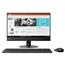 Arvuti Lenovo Essential V510z AIO