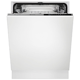 Built-in dishwasher Electrolux / 13 place settings