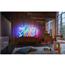 65 Ultra HD 4K LED ЖК-телевизор, Philips
